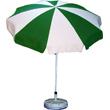 Plaj Şemsiyesi - Bidon