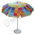 2mtlik Plaj Şemsiyesi