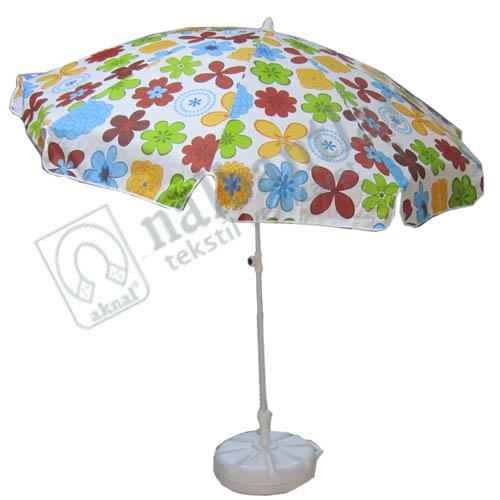 Şemsiye Kargo Dahil